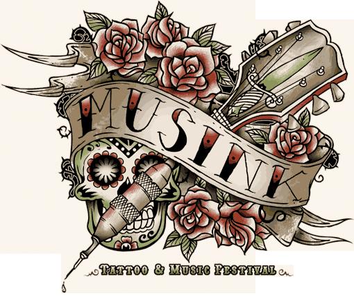 musink_logo