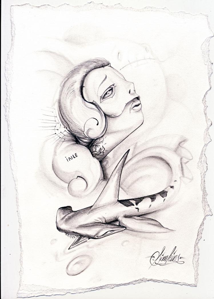 Greg-Craola-Simkins-02sm