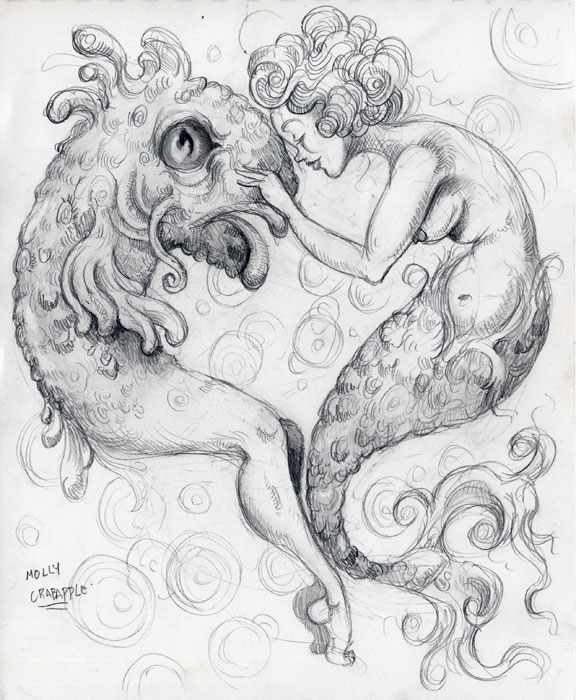 Molly-Crabapple-03sm
