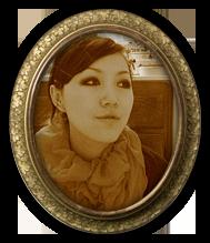Danni Shinya