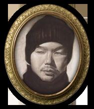 Charles Hu